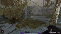 《永恒之柱2》学会制作NPC及玩家头像