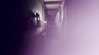 【游侠网】《恐怖之歌》主机版发售预告