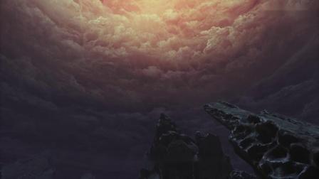 《古剑奇谭三》全支线剧情攻略20.支线:昔年之乐
