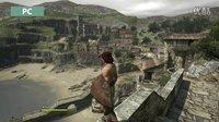 【游侠网】《龙之信条:黑暗崛起》PS3/PC对比画面演示