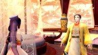 【青青】侠客风云传DLC碧血丹心解说 11 是忠臣就杀了那个狗皇帝