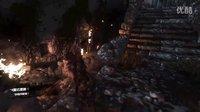 《古墓丽影:崛起》全收集攻略12 卫城