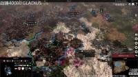 《战锤40K: 格雷迪厄斯–遗迹之战》 试玩流程解说视频 P2