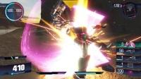 【游侠网】PS4《高达 VERSUS》DLC「苍白骑士(陸戦重装仕様)」
