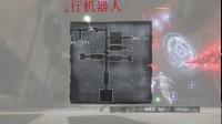 《尼尔人工生命》武器强化素材刷新地点5.机械油