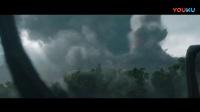 【游侠网】《侏罗纪世界2》电影再曝先导预告
