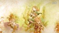 《圣剑传说:最终幻想外传》上市预告