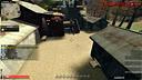 《反恐精英ol2 》csol2第5期捉迷藏 驴脸跟我有个约会【物牛解说】第一次感受  FPS神射手
