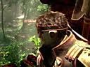 【游侠网】《怪物猎人4:终极》E3预告片