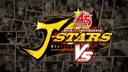【游侠视频】PS3_PS Vita「Jスターズ ビクトリーバーサス」第6弾PV