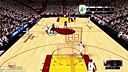 [NBA2K14]来吧热火队--进军东决 21期