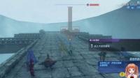 《异度之刃2》全剧情流程视频攻略89