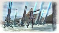 【游侠网】NS《战场女武神4》体验版宣传视频