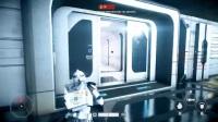 《星球大战:前线2》银河突袭战全地图演示