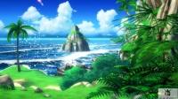 《龙珠斗士Z》超战士篇故事剧情视频合集4