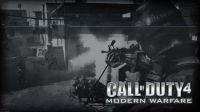《MW1现代战争 重置版》关卡攻略解说视频 第三章:勇往直前
