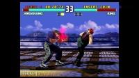 【游侠网】迷你PS1欧美版游戏阵容