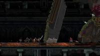 《亡灵诡计》实况流程视频攻略2