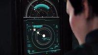 【游侠网】《星际公民》着陆区域演示视频