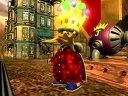《班卓熊:神奇螺丝》游戏CG宣传影像