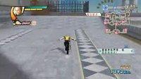 混沌王:《海贼王:海贼无双3》PC版故事模式全收集流程解说(第十二期 对战CP9)