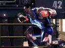 Killer Instinct 2 Trailer (HD)