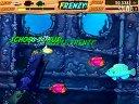 《吞食鱼2》游戏试玩1