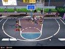 【童年网游回忆】街头篮球