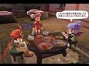 【游侠视频站】双星物语2娱乐解说