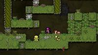 【游侠网】PS4版《洞窟探险2》发售日公布