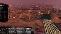 《全面战争:三国》双传奇0伤亡攻城通用教学