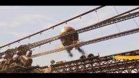 【游侠网】《奇异世界:灵魂风暴》PS5宣传片