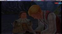 《伊苏8》第二章:漂流者的狂宴03