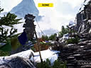 [游侠网]《孤岛惊魂4》五大平台画质对比