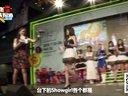 中国游戏报道 2015:索尼SG美艳亮相 港姐隔空叫板CJ 41