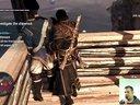 《刺客信条:叛变》20分钟试玩EGX 2014