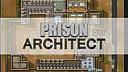 监狱建筑师V1.0全剧情通关过程【@ETime】