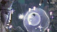 《深海之歌》全新游戏宣传片