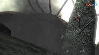 【游侠网】《恶魔之魂》、《黑魂2&3》中未曾使用的Boss动画