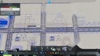 【游侠网】《城市:天际线》简单计算器