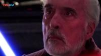 【游侠网】《星球大战:前线2》出现无头无手杜库伯爵