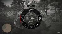 《荒野大镖客2》主线全流程视频攻略合集9.第二章03自尊 自负