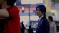 《428被封锁的涩谷》全剧情流程视频合集通常结局+真结局38.最终章(真结局)
