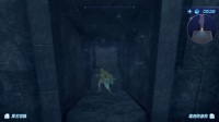 《异度之刃2》收纳包扩张工具位置一览4.艾尔皮斯灵洞-下层-英雄之门