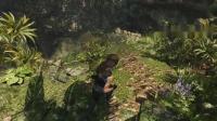 《古墓丽影:暗影》秘鲁丛林全地图收集攻略视频 10.文献-杰克的日记5