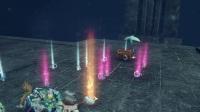 《异度之刃2》支线任务打捞员之王收集攻略3.天空轨道计