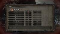 【游侠攻略组原创】只狼键盘按键的对应