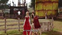 最终幻想13:雷霆归来全剧情游戏视频第七集