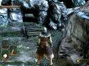 【游侠视频站】Dark Souls 2 first 30 minutes