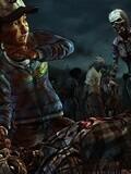 【CDK】行尸走肉第二季游戏解说第二期